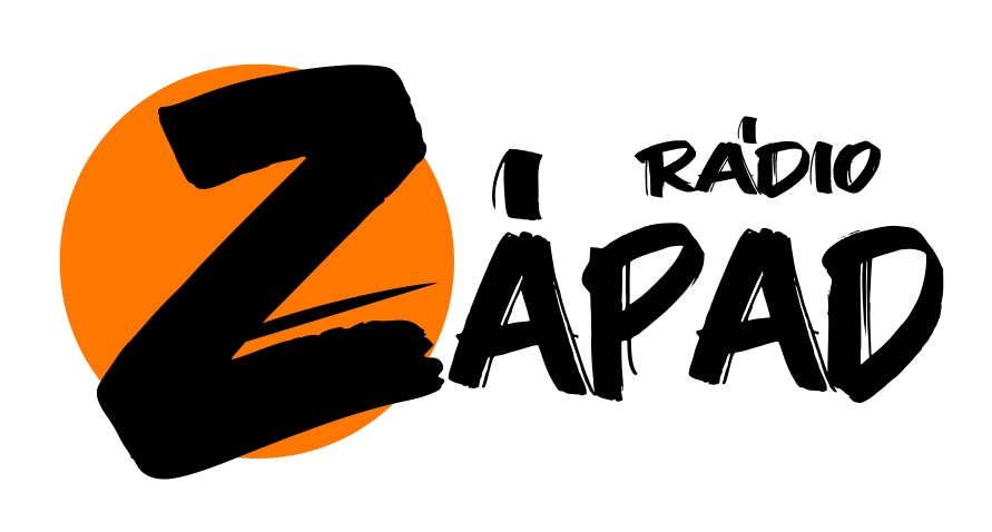 RZ_logo