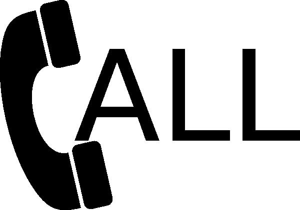 call-logo-clip-art-at-clker-com-vector-clip-art-online-royalty-free-Cetf2q-clipart