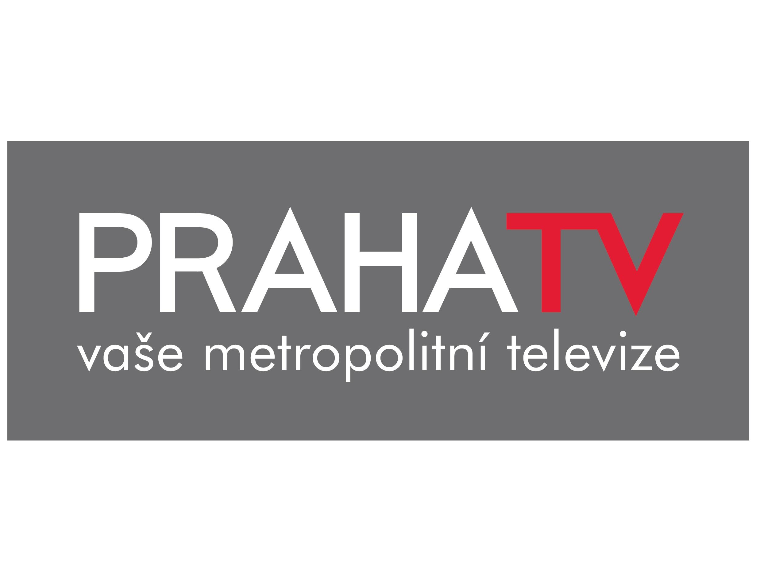 prahatv