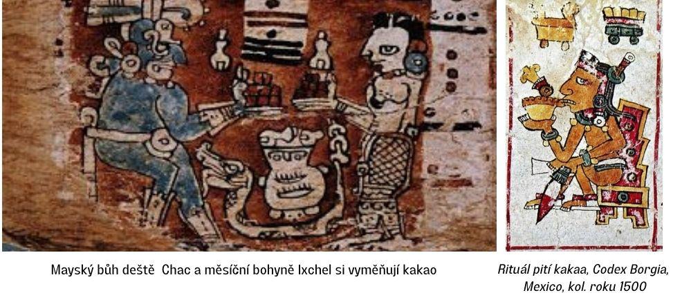 kakao_historie