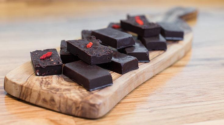 rawchocolate_kuskakaa