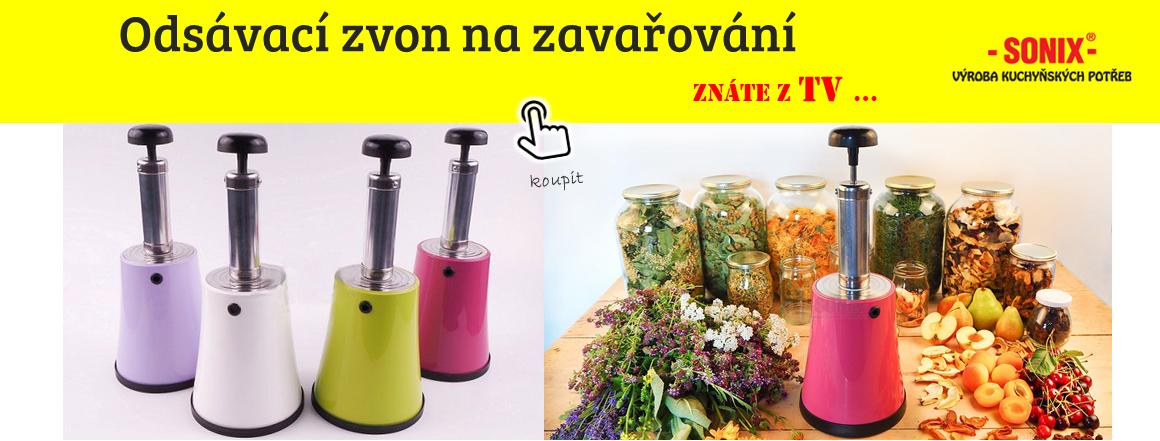 zvonsonix