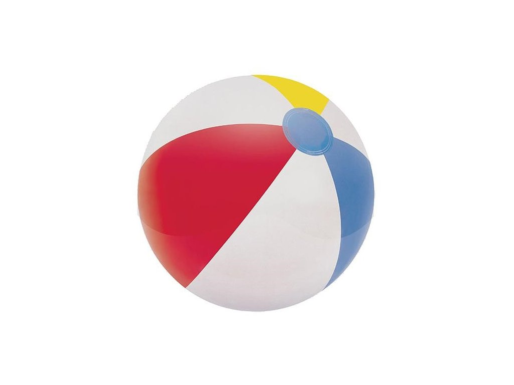 Balón nafukovací 51cm  BESTWAY 31021