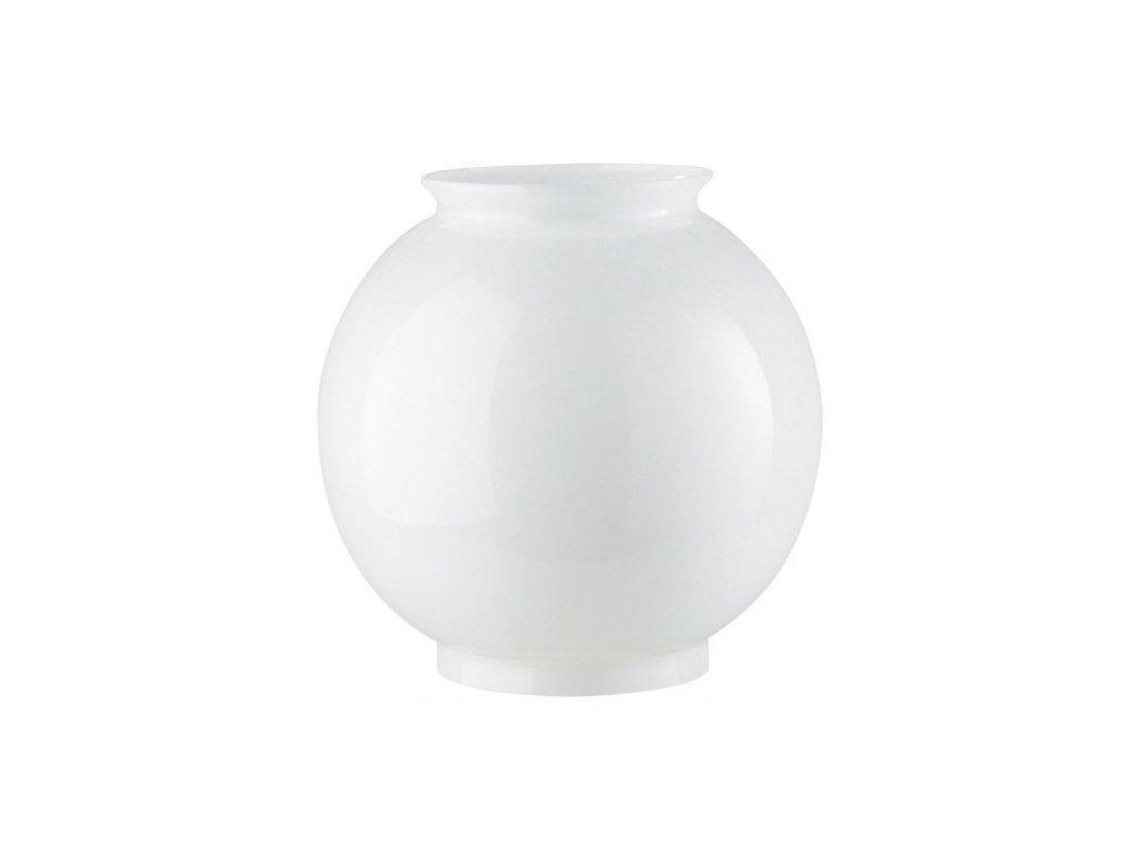 Cylindr k lampě BRILANT MEVA 4238A