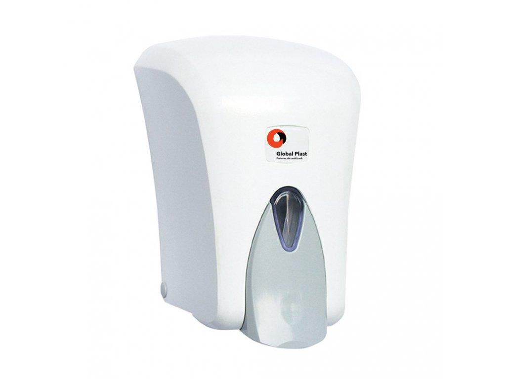 Dávkovač mýdlové pěny 1000ml nástěnný  PAPELINO