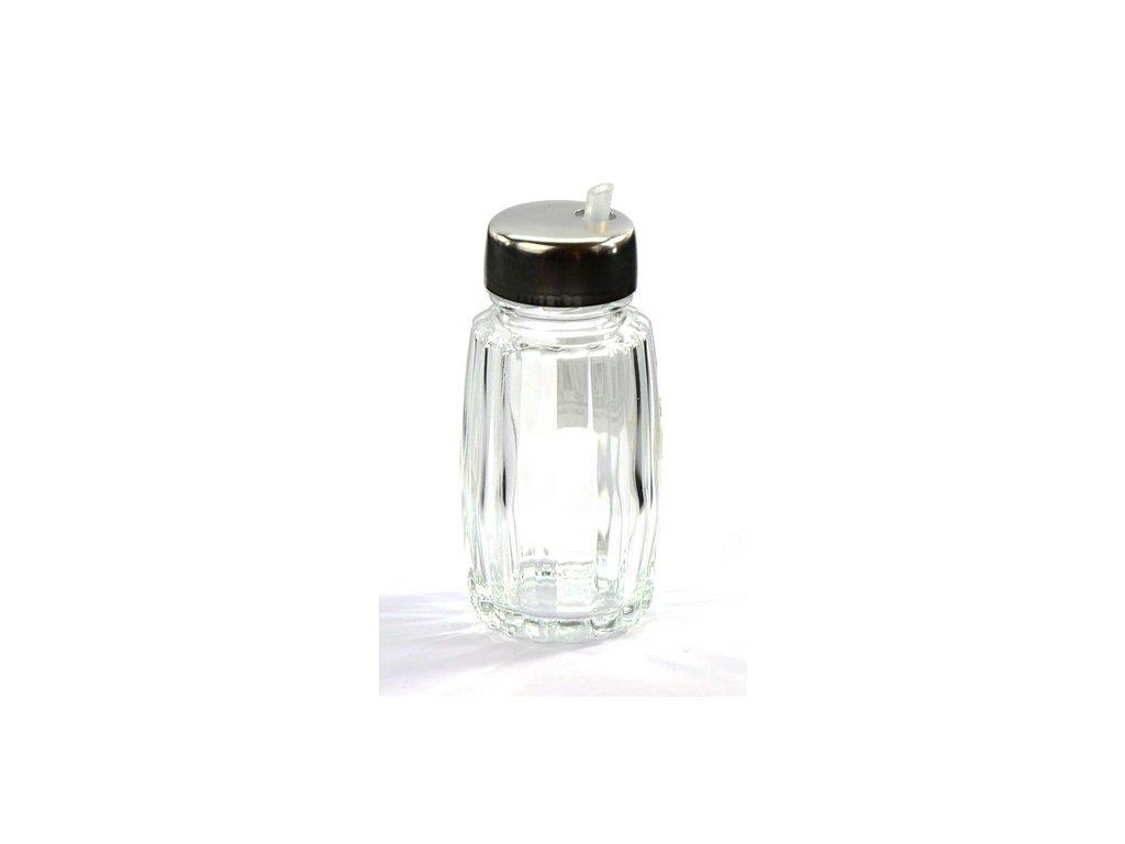 Dochucovací láhev  50ml na ocet/olej