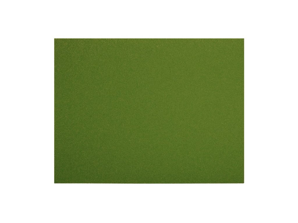 Brusný papír P150 23x28cm