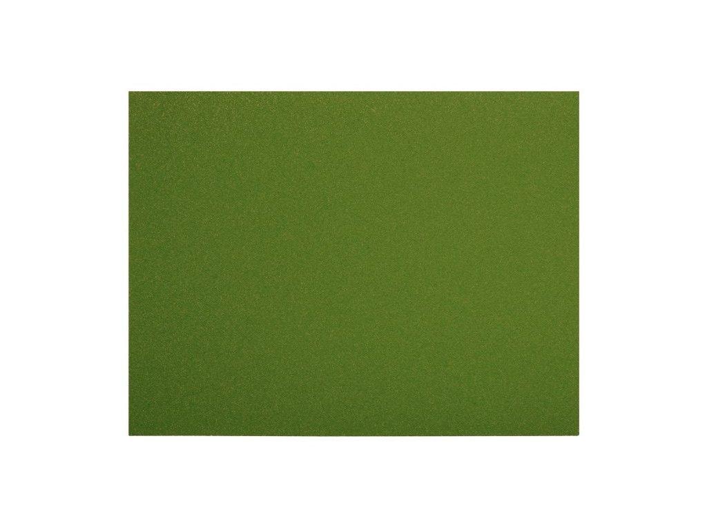 Brusný papír P80 23x28cm