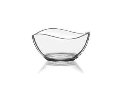 Miska sklo ¤12cm 310ml  VIRA 6ks