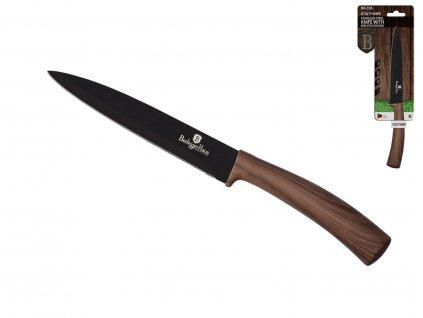Nůž kuchyňský univerzální 12,5cm  FOREST BH-2316