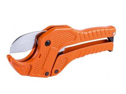 Nůžky na PVC trubky do ¤42mm  FESTA