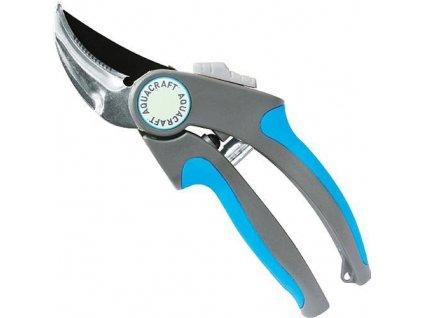 Nůžky zahradní 20cm  AQUACRAFT 340061