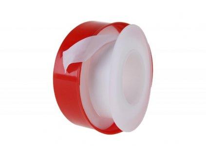 Páska izolační teflonová 12mm/10m  FESTA