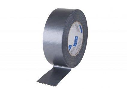 Páska lepící DUCK TAPE PROFI 48mm/50m  DOLPHIN