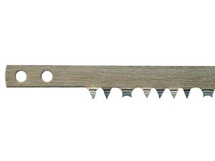 Pilový list na dřevo 76cm   PILANA 225244,1