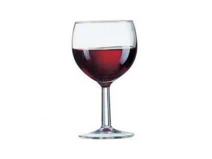 Sklenice na víno 190ml BALLON LUMINARC