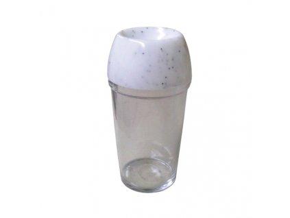 Slánka/pepřenka plast samostatná  CZ