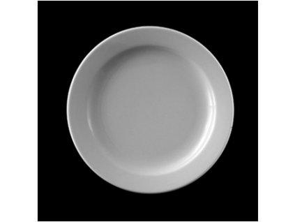 Talíř dezertní ¤19cm KLASIK
