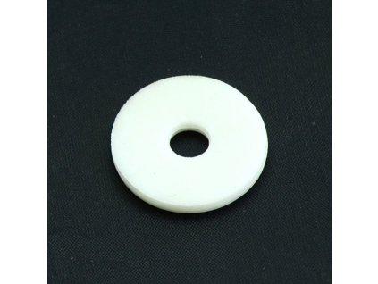 Těsnění gumové k lahvi Bocksbeutel a Feld (odběr bal.5ks)