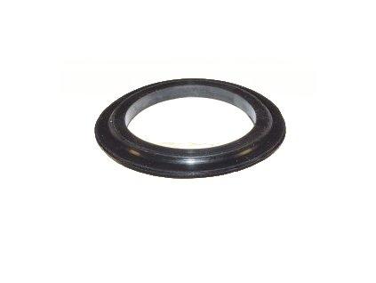Těsnění tvarové zátky dřezové výpusti 35/52mm  CZ