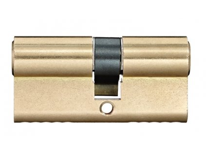 Vložka FAB cylindrická 50D 30+35mm, 3klíče