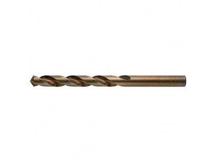 Vrták kovu  ¤2.5mm INDUSTRIAL M2 DIN338