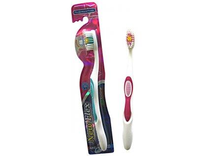 Zubní kartáček FLEX FA367