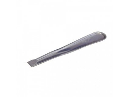 Jehla čistič trysek 0.10mm  4330 MEVA