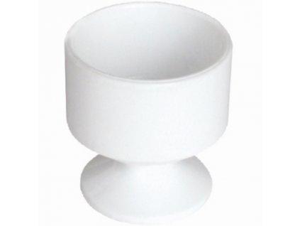 Kalíšek na vajíčko plast  CZ
