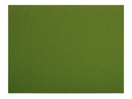 Brusný papír P100 23x28cm