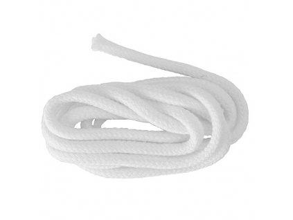 Knot ¤4mm 50cm