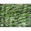 Rohož stínící okrasná 1x3m tráva UV  MANZO 8002