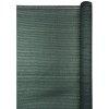 Stínící tkanina HDPE 2x10m 150gr/85%  POPULAR