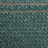 Stínící tkanina HDPE 2x10m 220gr/95%  PRIVAT