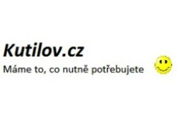 Kutilov.cz
