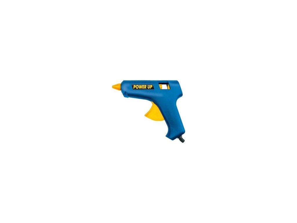 Pistole tavná Power Up 80 W 11 mm
