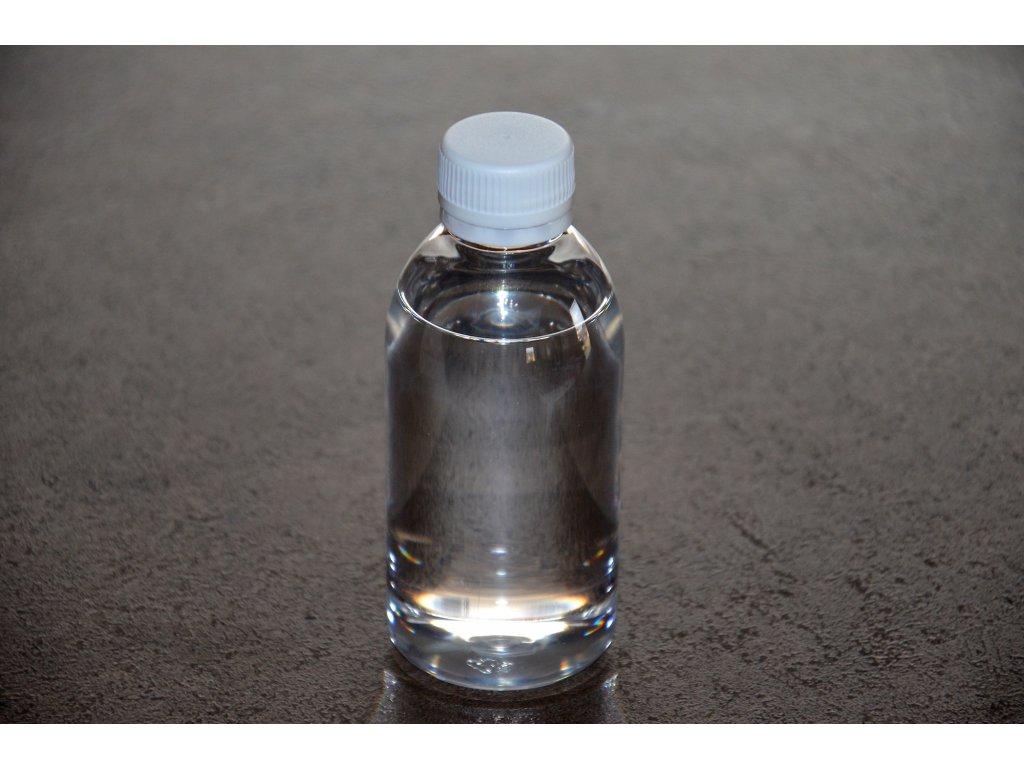 Isopropylmiristate  100ml