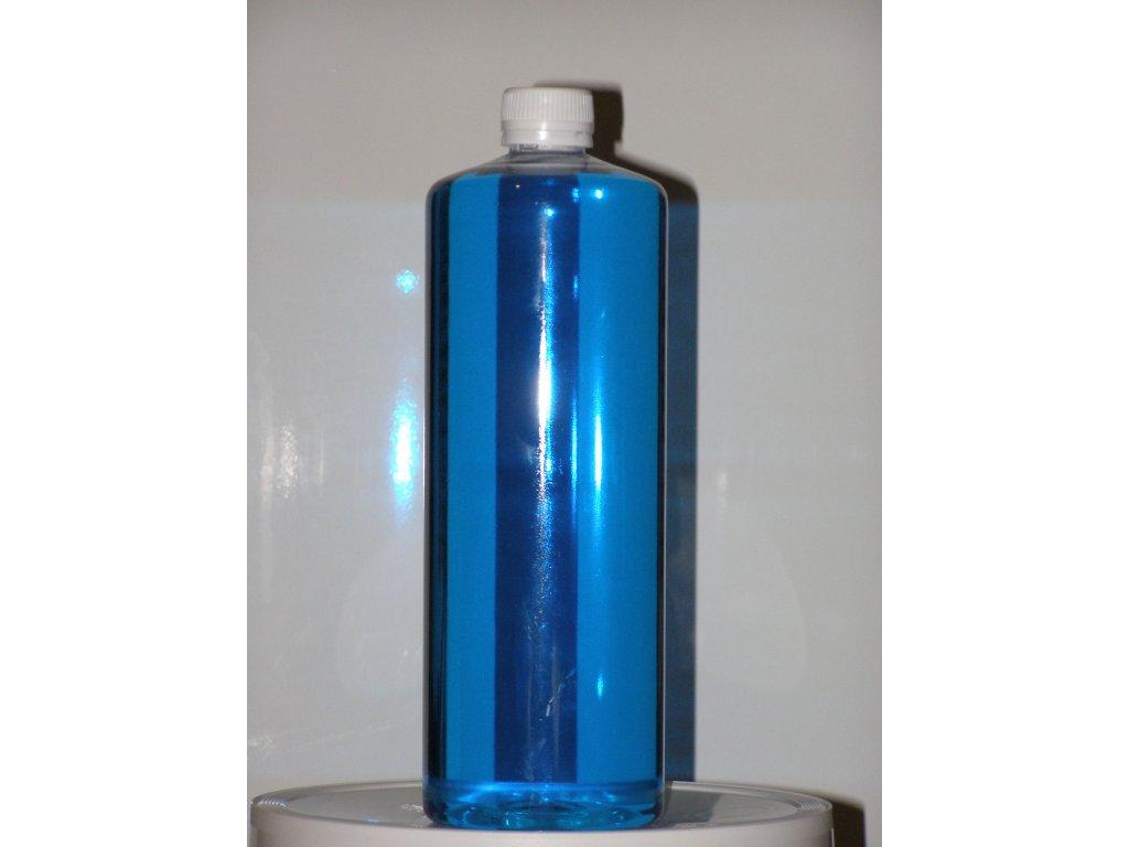 K-Okna Nano.   Čistič oken 1000 ml