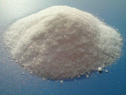 Vitamín C  Kyselina askorbová
