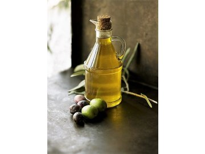 olivový olej 2 (2)