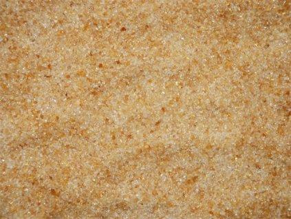 Sůl z Mrtvého moře