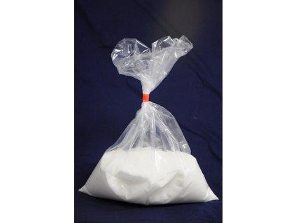 Kyselina citronová potravinářská E330