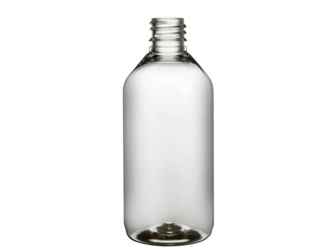 134 vyroba plastovych lahvicek thumb
