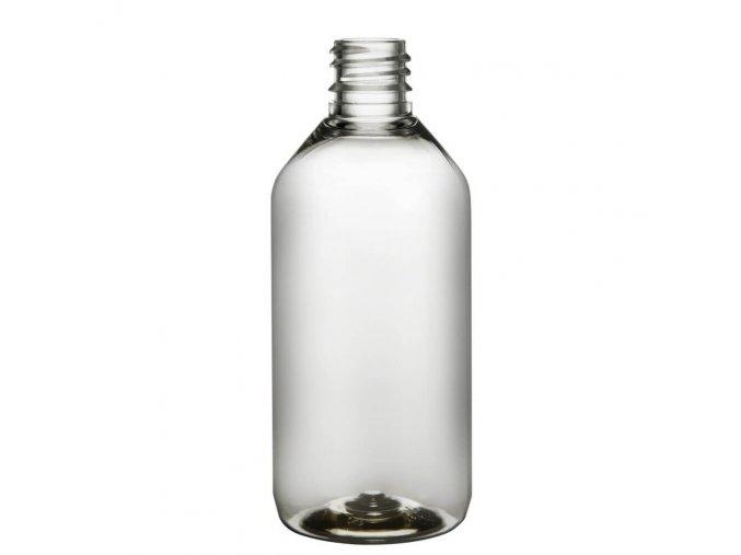 57 plastova lahvicka 115 ml cira zavit g18x3 main