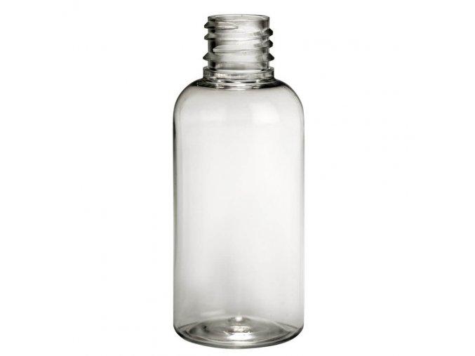 50 plastova lahvicka 50 ml cira zavit g18x3 main