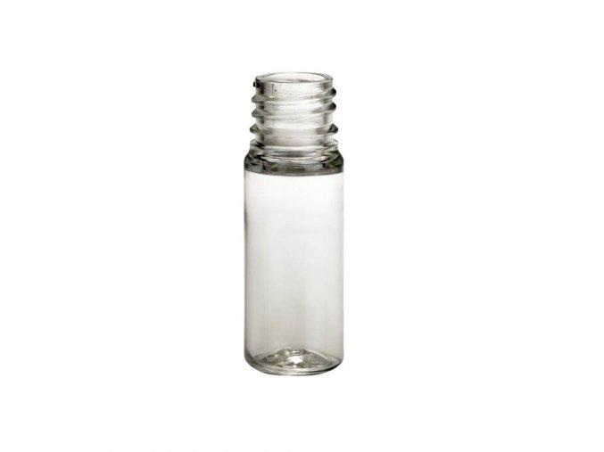 1 lahvicka 10 ml cira se zavitem g18x3 main