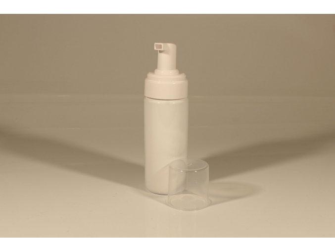 lahv pump A