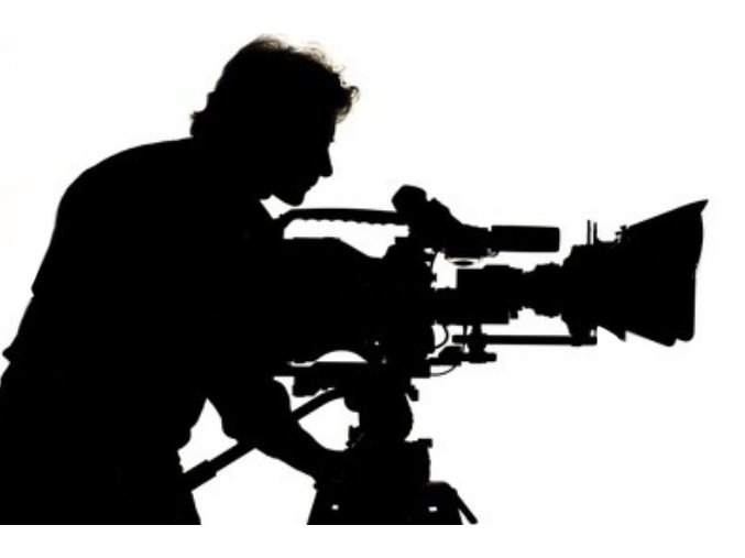 Příspěvek na videonávody