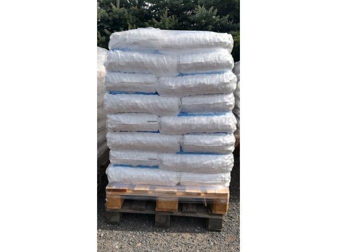 Tabletová regenerační sůl /R/1000 kg
