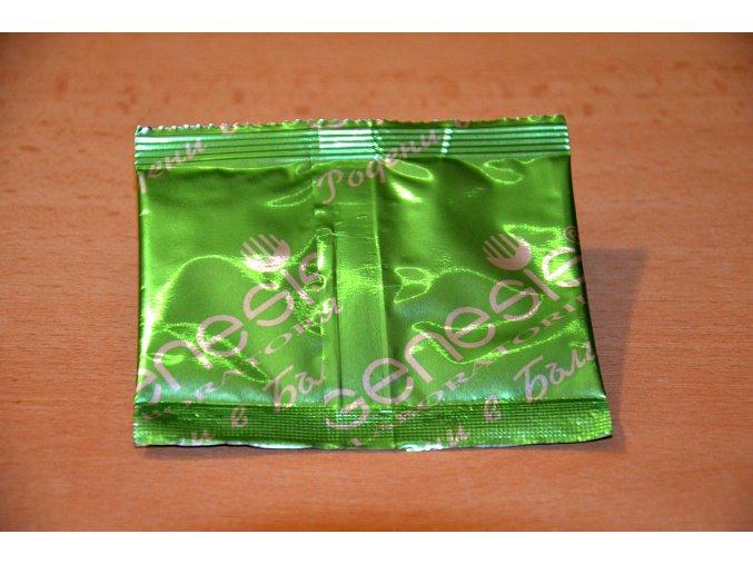 Jogurtová kultura GBio BY37